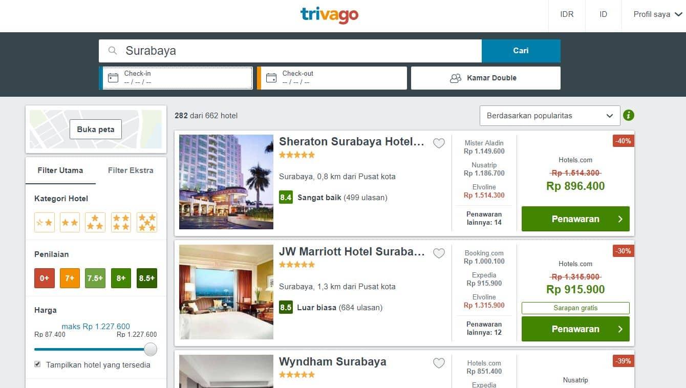 10 aplikasi booking hotel murah dan mudah rh gotravelly com