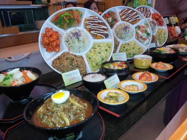 10 Tempat Makan Di Grand Indonesia Murah Ga Murahan Tempat Makan Di Gi