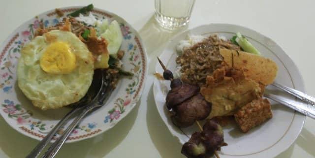 tempat makan di malang