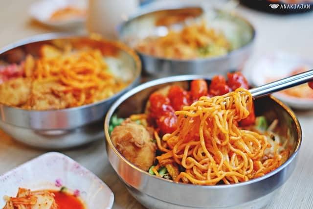 11 Tempat Makan Di Bekasi Harga Murah Tapi Enak Tempat Makan Di Bekasi