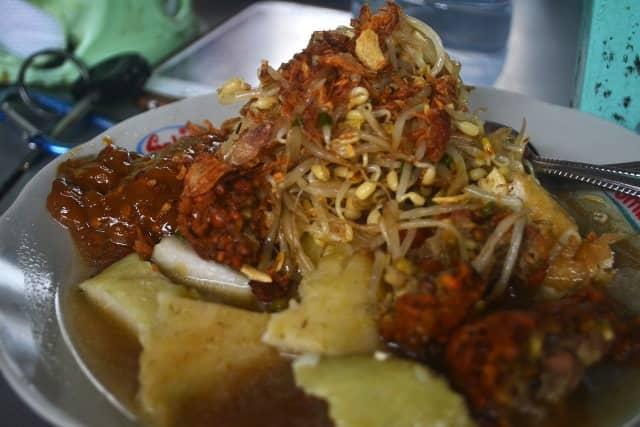 11 Tempat Makan Enak Di Surabaya Terkenal Enak Dan Murah Tempat Makan Enak Di Surabaya