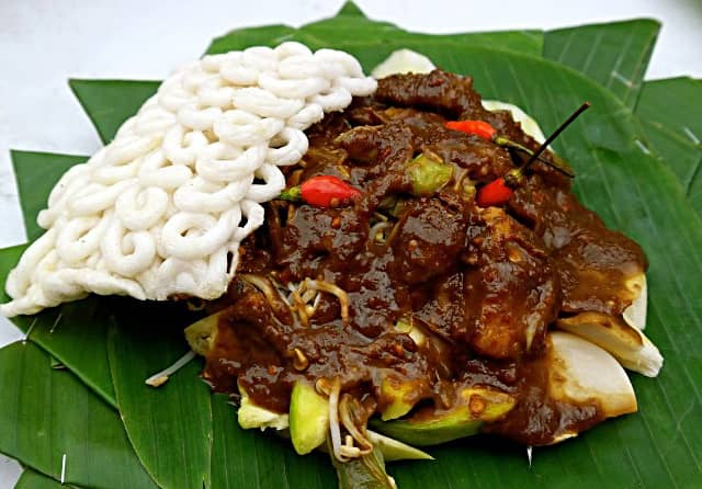 11 Tempat Makan Enak Di Surabaya Terkenal Enak Dan Murah Tempat
