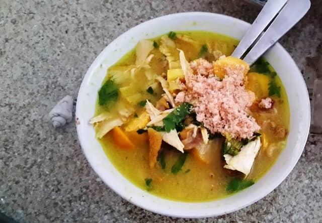 11 tempat makan enak di surabaya terkenal enak dan murah rh gotravelly com tempat makan enak dan murah di surabaya timur tempat makan enak dan murah daerah surabaya