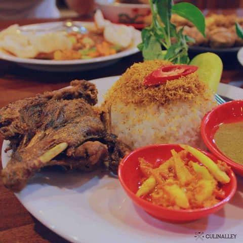13 Tempat Makan Keluarga Di Surabaya Paling Enak Rekomended Tempat
