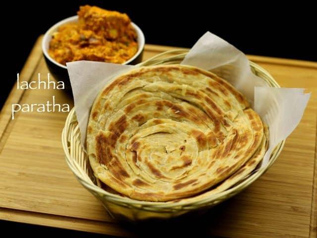 10 Makanan Khas Arab Ini Lezatnya Bikin Ketagihan Makanan Khas Arab