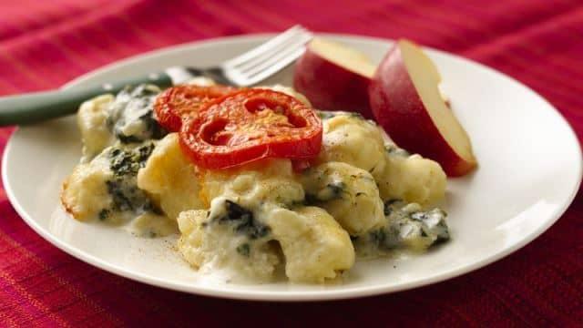 11 Makanan Italia Terkenal Paling Enak Makanan Italia