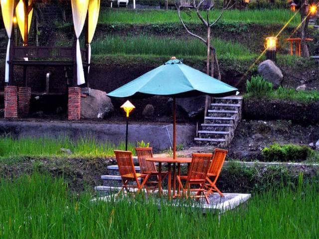 8 tempat romantis di malang paling oke rekomended tempat romantis di rh gotravelly com