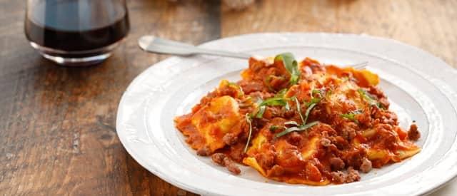 makanan italia wajib di coba