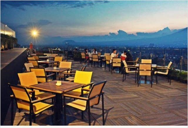 8 Tempat Romantis Di Malang Paling Oke Rekomended Tempat